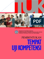 2603122051pembentukan_TUK.pdf