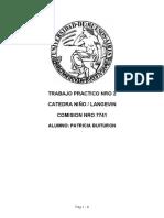 TRABAJO PRACTICO NRO 2.doc