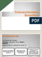 _Interaccionismo 2