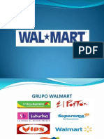 Caso Walmart (2) (1)