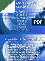 Power Point Comunicacion Digitaly Analogica