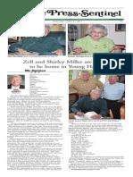 Dink-Zell Miller 8-21-13