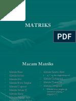 w15_Matriks.ppt