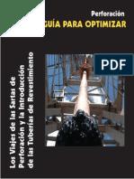 06-introduccion de las tuberias de revestimiento.pdf