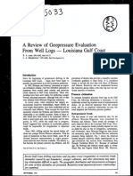 A review of Geopressure Evaluation from Well Logs.pdf