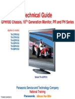 TH-42PR10UK.pdf panasonic plasma
