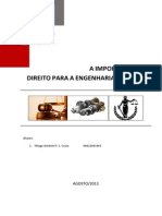 TRABALHO - ENGENHARIA LEGAL - THIAGO COSTA.pdf