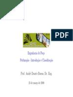 Engenharia de Poço - Perfuração - Introdução e Classificação.pdf