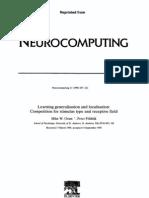 NEUROCOMPUTING.pdf