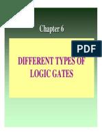 DigDesignCh06L10.pdf