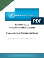 RBSMUN-2012-Parlimentary-Procedure-Guide(1).pdf