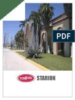 Empresa Starion (2)