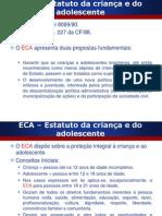 Aula_ECA