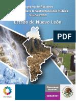Nuevo+León+PAPSHE