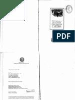 Buchbinder Pablo - Historia de la facultad de Filosofía y Letras