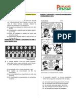 5 qs (5 de 25) de Compreensão e Interpretação PPP postado em 14.09.10