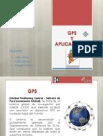 GPS - Final [Autoguardado].pptx