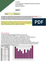 Excel Gráficos