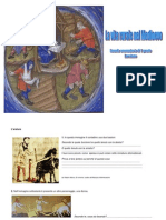 Doc. 6 - Larciano Medioevo