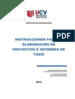 Instrucciones.elaborar Pt Dt 2013