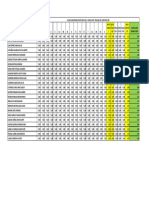 Calificacion Primer Corte Digitales 1