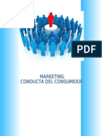 Marketing Conductaconsumidor