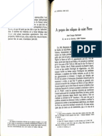 Martimort - Saint Pierre.pdf