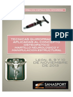 Sanasport Martillo Neurologico Red