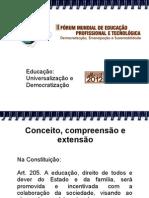 0229 Conferencia 1 Carlos Abicalil
