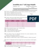 Ft 3 Estrutura Atomica e Distribuicao Electronica2