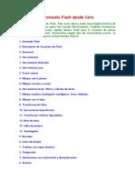 manual de macromedia.docx