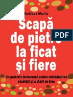 124649614 Scapa de Pietre La Ficat Si Fiere Extras