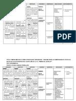 Matriz de Consistencia 8-6-13