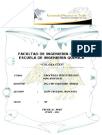 COLORANTES_2013.docx