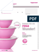 PDF Sondereinleger 37_email-Edit