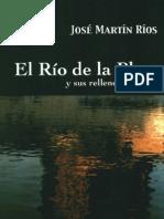 JMRios-ElRiodelaPlata