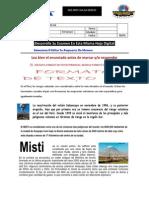 Examen Windows y Word a6