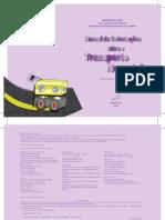 Manual Orientacoes Transporte Neonatal