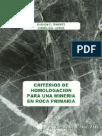 Informe Final Homologacion Rx Primaria