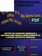 PRESENTACION DOMICILIO (1)