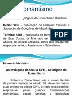 romantismo-110831144714-phpapp01