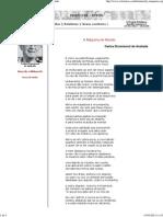 A maquina do mundo-drumond.pdf