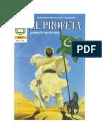 El Profeta-Alberto Rivera