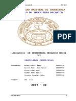 VENTILADOR CENTRIFUGO.doc