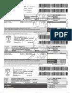 ReciboMatricula-62072010-2013.2