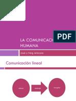 LA COMUNICACIÓN HUMANA.pdf