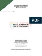 Petit PDF