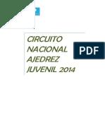 Bases Fdpa 2014