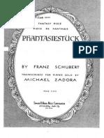 IMSLP08627 Schubert Zadora Fantasy