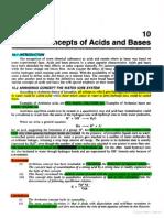 Acid Base(Autosaved)